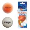 Longridge Flash Ball Pack 2 balles de golf clignotante