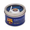 FC Barcelona Coffret cadeau de golf Balle et tees