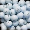 Second Chance Titleist – 100 Balles de golf de lac de calibre B