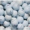 Second Chance Callaway – 100 Balles de golf de lac de calibre B