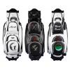 Kellermann Golf – Sac Chariot Madeira 9,5″ personnalisé avec «nom/motif de golf» – en 3 couleurs