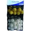 Longridge  Lot de 32 balles d'entrainement de golf Reviews
