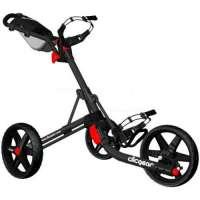 Clicgear – Chariots manuels – Chariot manuel Clicgear 3.0 Reviews