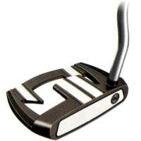 Odyssey – Putters – Putter Odyssey White Ice Mini T