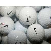 Longridge LBA50NIM Balles de golf Nike grade A recyclées mixte adulte 31 x 16 x 11.5 cm Reviews
