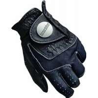 Longridge Cabretta – Gant de golf en cuir