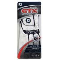 FootJoy – Gants – Gant FJ Weathersof GTX noir