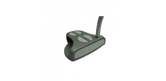 Putter 2-Ball Homme Fox-Do 2-Ball Etat Neuf Reviews