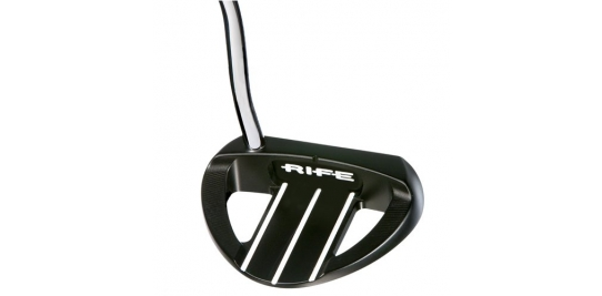 Rife 8311 Barbados Tour Putter 35